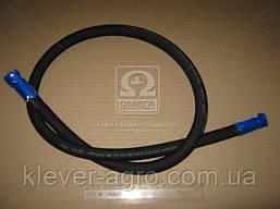 РВТ 1410 Ключ 24 d-12 2SN (вир-во Гідросила)