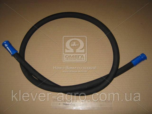 РВД 1610 Ключ 24 d-12 2SN (пр-во Гидросила)