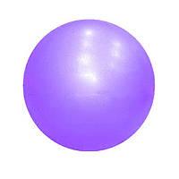 Мяч для пилатеса и фитнеса AEROBIC BALL PS 063-25