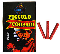 Петарди CORSAR K0201
