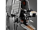 Конструктор LEGO Star Wars AT-AT (75288)  Галактический вездеход, фото 9