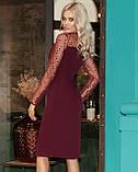 Платье женское вечернее нарядное новогоднее, фото 8