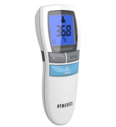 Инфракрасный термометр HoMedics No Touch