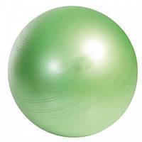 Мяч для пилатеса и фитнеса AEROBIC BALL PS 063-20