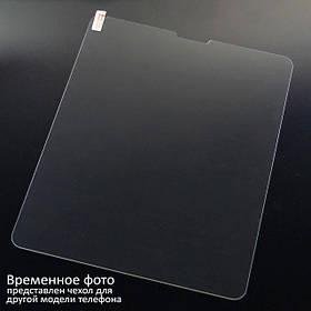 Защитное стекло на Samsung Galaxy Tab S7 Plus