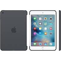 Чехол для планшета Apple iPad mini 4 Charcoal Gray