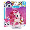 Фигурка My Little Pony Pinkie Pie HASBRO B9624/astB8924