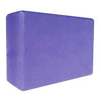 Йога-блок 3048