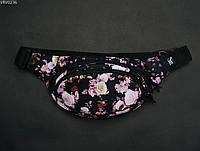 Поясная сумка Staff roses, фото 1