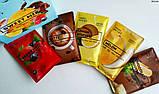Поштучно Energy Diet Smart Sweet Mix  саше Ассорти из разных  вкусов энерджи диет коктейль для похудения,пакет, фото 2