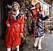 """Женское тёплое двухстороннее пальто """"Плащёвка Контраст"""" в расцветках (ВЯ-32), фото 10"""