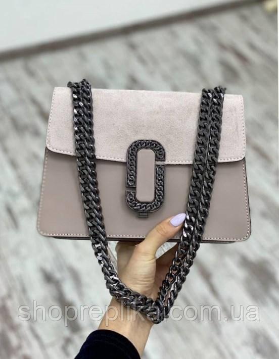 Сумки жіночі інтернет магазин Італія Люкс Шкіряні жіночі сумки в Україні