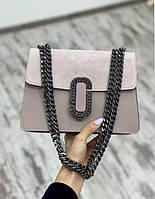 Сумки жіночі інтернет магазин Італія Люкс Шкіряні жіночі сумки в Україні, фото 1