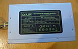 350W Блок питания Delux ATX-350W P4 120Fan, фото 2