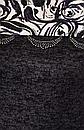 Туника большого размера Леона (3 цвета), фото 8