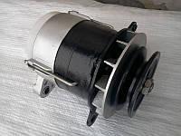 Вентилятор генератора МТЗ