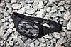 Поясная сумка бананка Nike Web черная