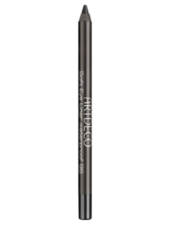Artdeco Soft Eye Liner Waterproof № 97 Карандаш д/глаз