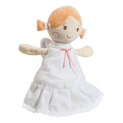 """Плюшевая кукла """"Angel"""" ЛЯ-0032"""