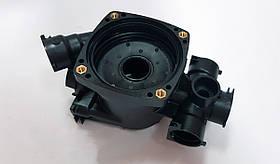 Улитка (задняя часть) циркуляционного насоса Beretta CIAO, Smart, Kompact20002906-1