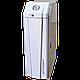Газовый напольный котел АТЕМ Житомир-3 КС-Г-007 СН, фото 3