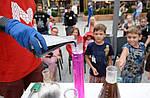 5 лучших музеев детского творчества