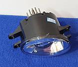 Противотуманные LED фары Toyota Lexus, фото 8