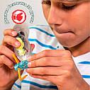 Детская 3D-Ручка 3Doodler Start Для Детского Творчества  - Hexbug 8SPSRBUG3E, фото 3
