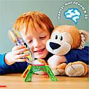 Детская 3D-Ручка 3Doodler Start Для Детского Творчества  - Hexbug 8SPSRBUG3E, фото 10
