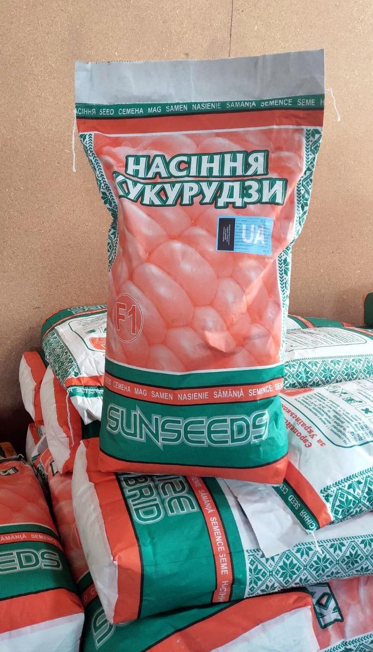 Семена кукурузы Хотин ФАО 250