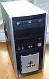 Case#194 Компьютерный корпус Terra mATX, фото 3