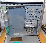 Case#194 Компьютерный корпус Terra mATX, фото 2