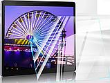 Защитное стекло оригинал Hacrin для планшета Alldocube iPlay 10 Pro / Есть чехлы, фото 4