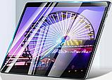 Защитное стекло оригинал Hacrin для планшета Alldocube iPlay 10 Pro / Есть чехлы, фото 3