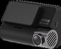 """Видеорегистратор Xiaomi 70mai A800 4K Dash Cam, Встроенный GPS, Wi-Fi, Sony IMX415 8 Mpx, IPS-дисплей 3"""""""
