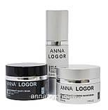 Омолаживающая серия ANNA LOGOR #1, фото 2