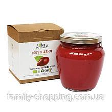 Кізілова паста LiQberry®, 550 г