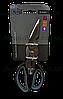 Ножиці кухонні Krauff 29-250-026
