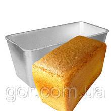 """Форма для випічки хліба """"Дако"""" 700 гр."""