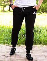 Спортивные штаны Miracle - Lion black