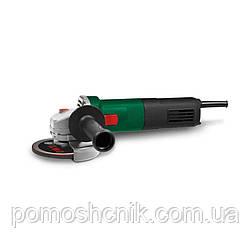 Угловая шлифмашина DWT WS08-125 F