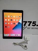 "Планшет Apple iPad 5th Space Gray(A1822) 9.7"" 128GB, фото 1"