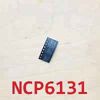 Микросхема NCP6131 оригинал