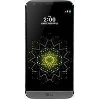 "Смартфон LG H840 G5se 3/32GB 5,3"" Silver, фото 1"
