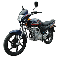 Мотоцикл  Musstang   MT150T-6  (150 см3)
