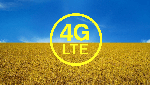 Кабмін розпорядився передати старі частоти аналогового ТВ (694-790 МГц і 790-862 МГц) під розгортання мереж 4G LTE