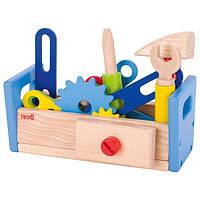 Goki Игровой набор - Инструменты