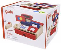 Goki Ігровий набір - Касовий апарат