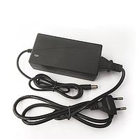 Зарядное устройство для паяльника TS100, 24V 3A