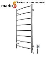 Полотенцесушитель Mario Классик HP -I 1090x530 TR
